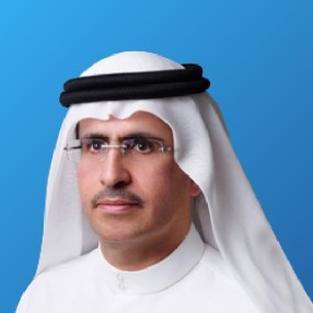 SAEED AL TAYER